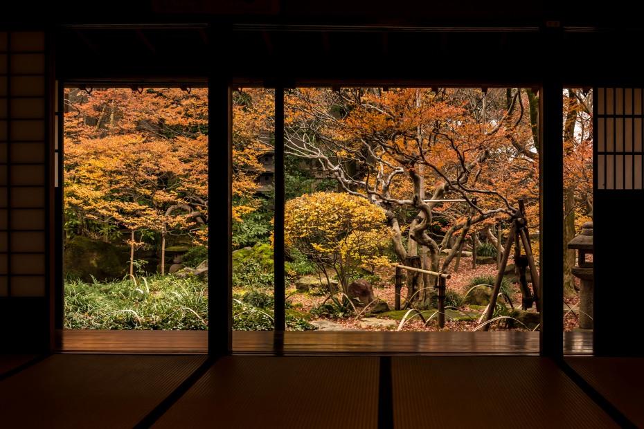2015.12.06寺島蔵人邸1