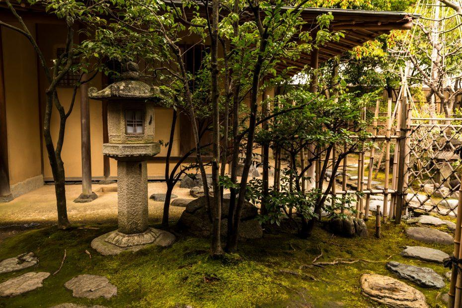 2016.01.06長町武家屋敷跡_山景園8