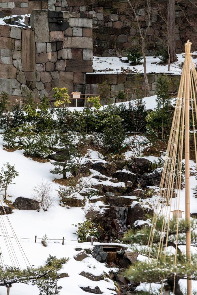 2016.01.23金沢城公園5