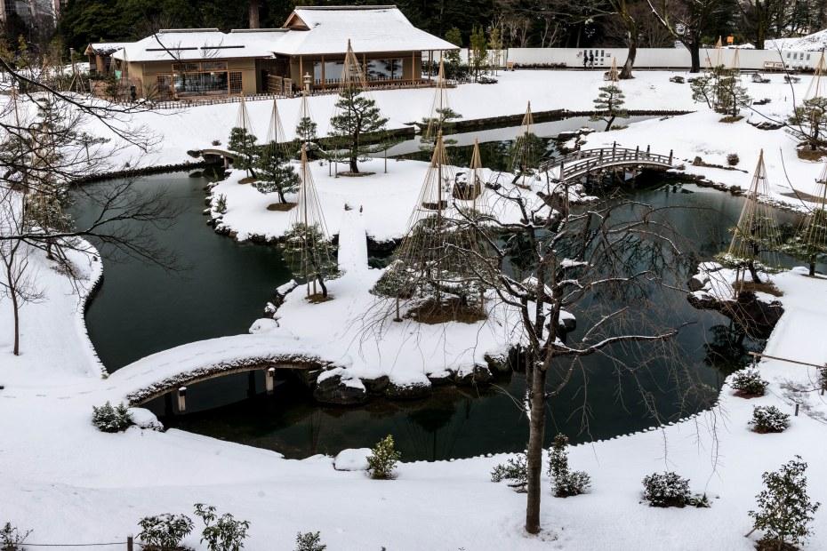 2016.01.23金沢城公園4