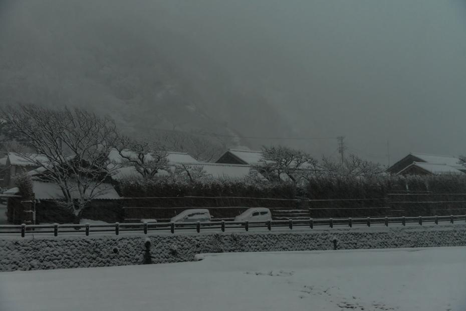 2016.01.24上大沢の雪景色13