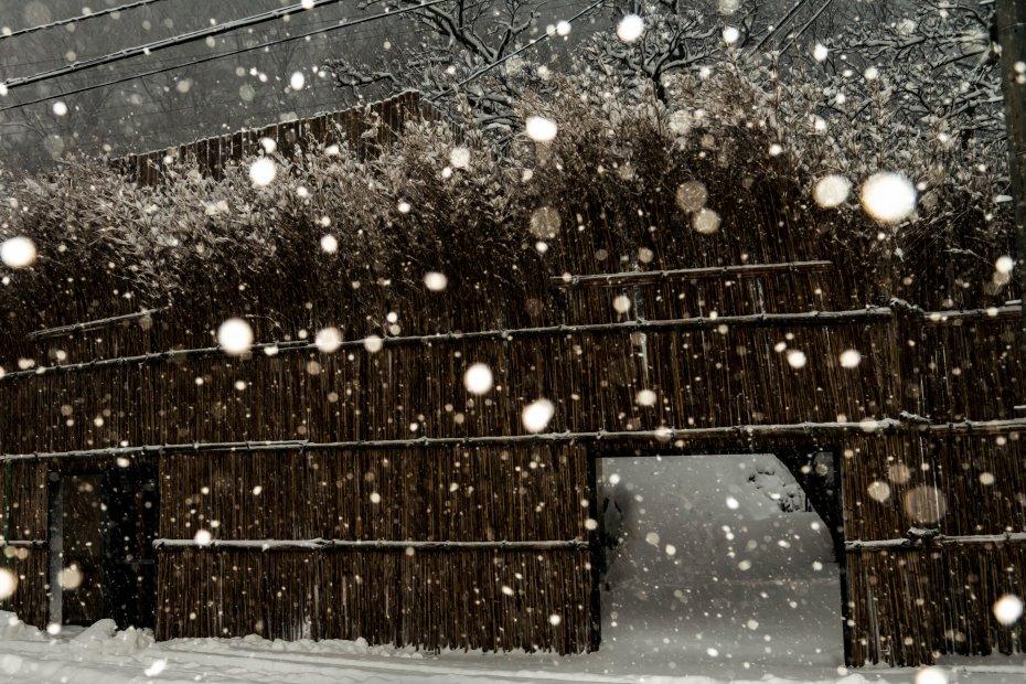 2016.01.24上大沢の雪景色12
