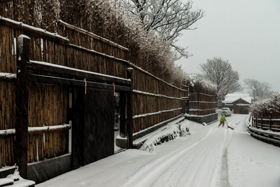 2016.01.24上大沢の雪景色11