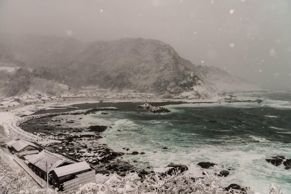 2016.01.24大沢の雪景色13