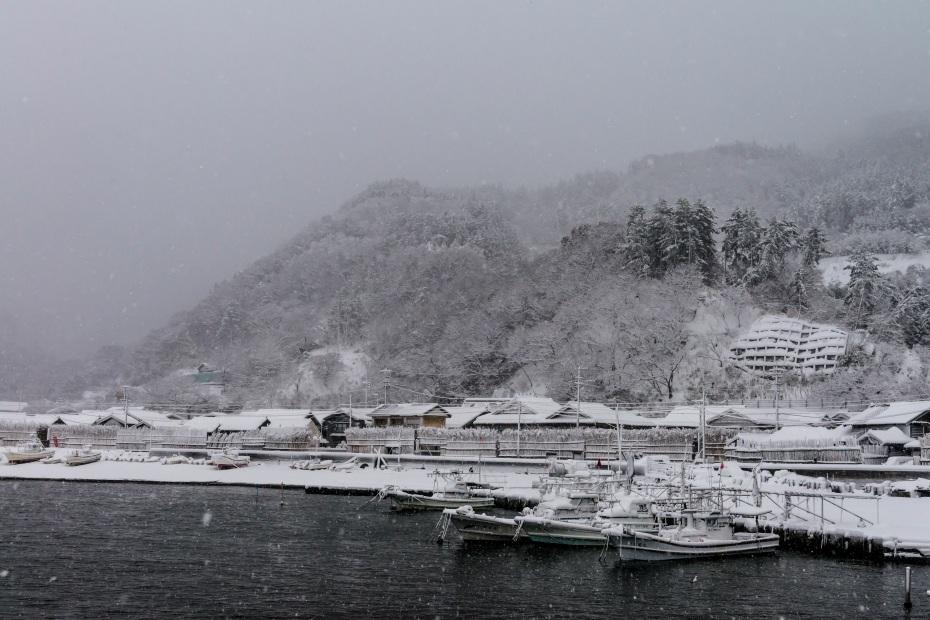 2016.01.24大沢の雪景色12
