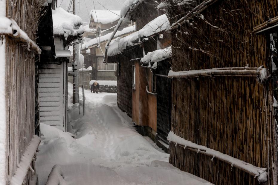 2016.01.24大沢の雪景色10