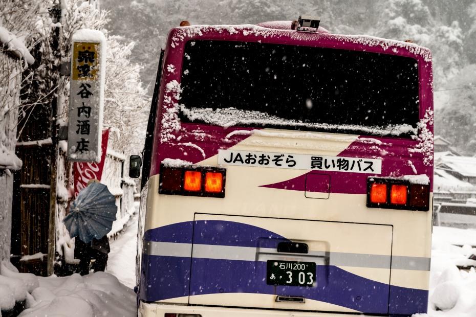 2016.01.24大沢の雪景色9