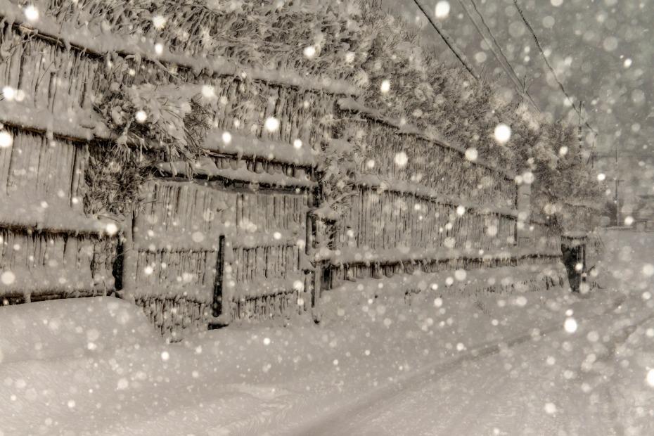 2016.01.24大沢の雪景色7