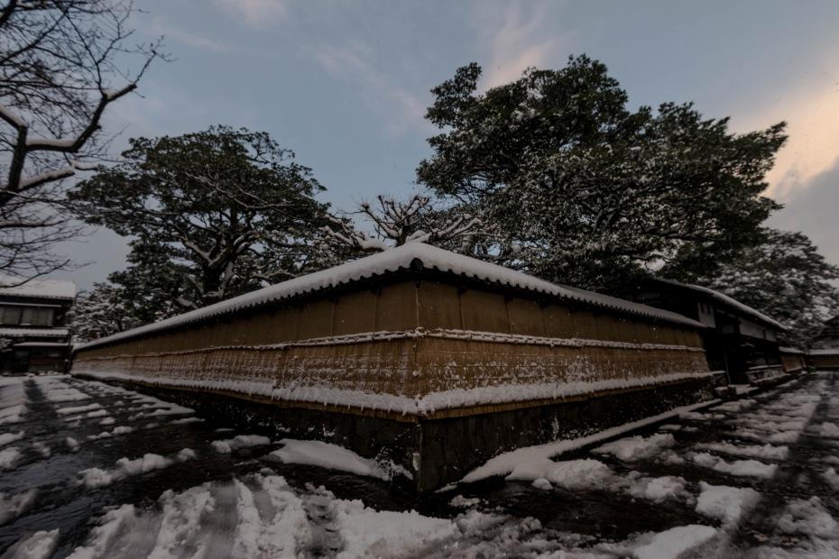 2016.01.25長町武家屋敷跡4