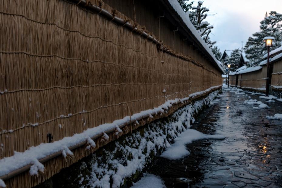 2016.01.25長町武家屋敷跡3