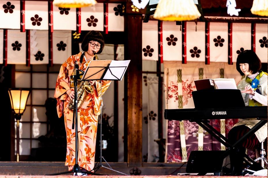 2016.02.03宇多須神社豆まき9