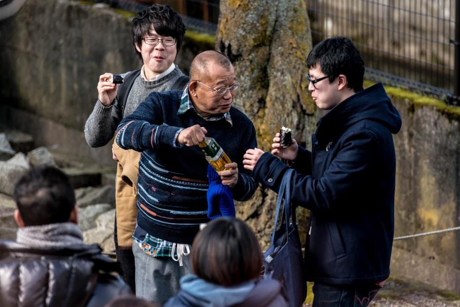 2016.02.03宇多須神社豆まき8