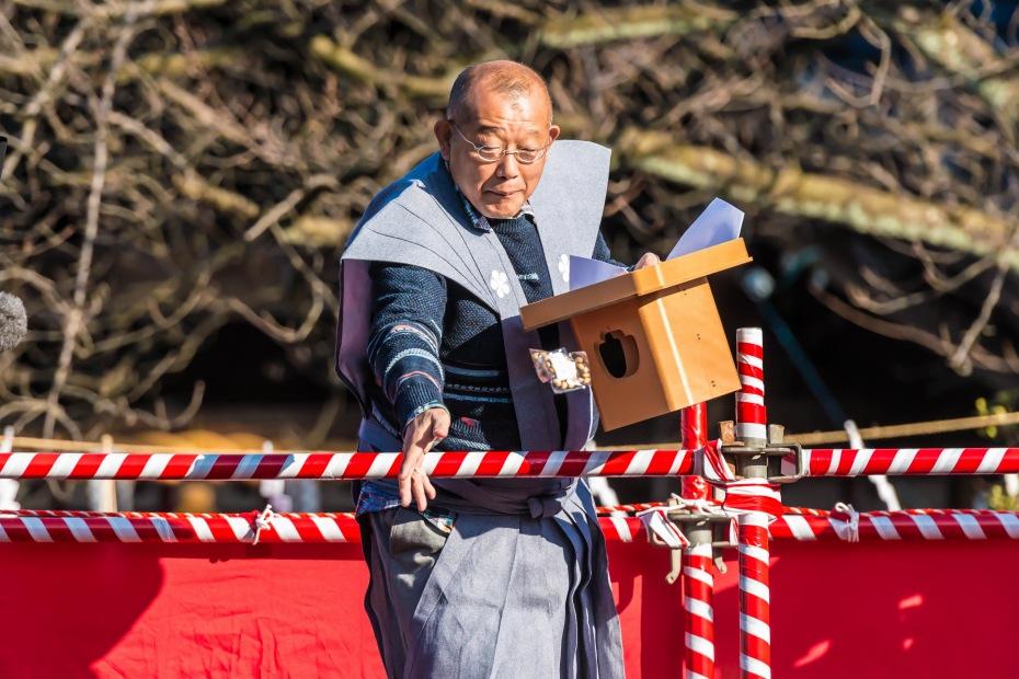 2016.02.03宇多須神社豆まき3