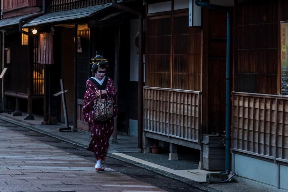 2016.02.03ひがし茶屋街17