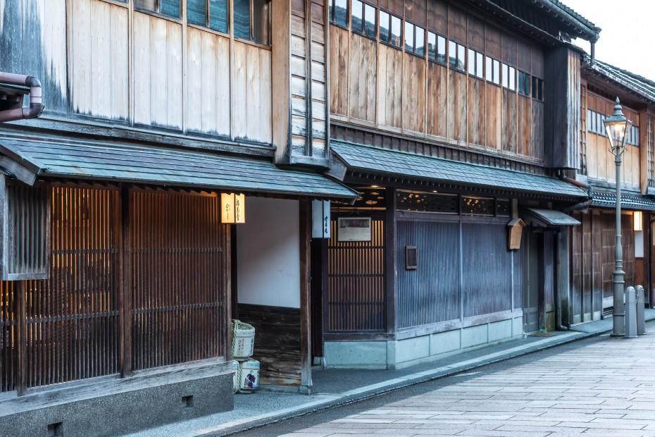 2016.02.03ひがし茶屋街15