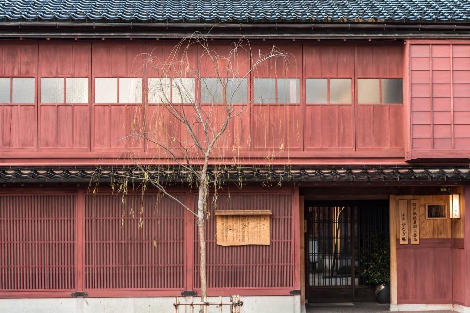 2016.02.03ひがし茶屋街12