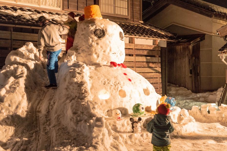 2016.02.12白峰雪だるままつり14