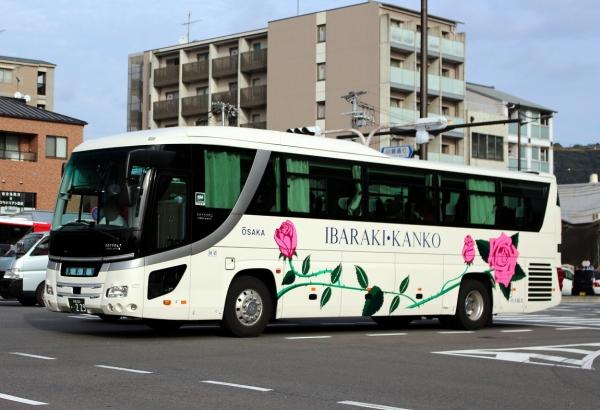大阪230あ・229