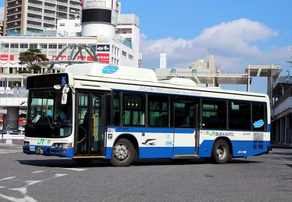 土浦200か1198 L527-04508