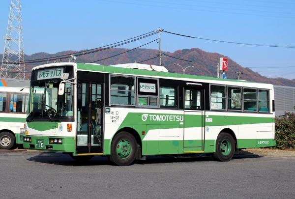 福山230あ・193 N6-193