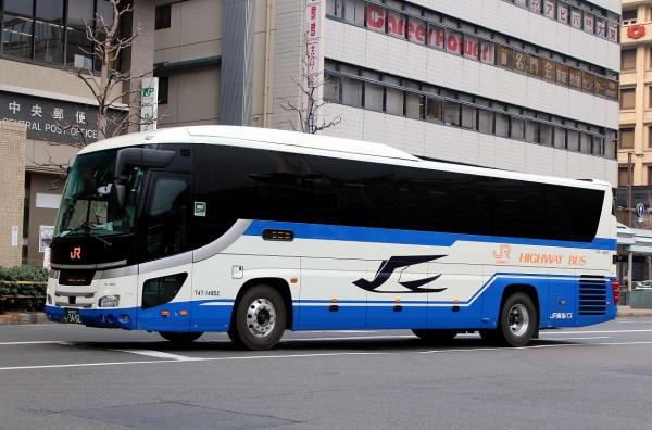 名古屋200か3402 747-14952
