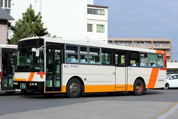 倉敷230あ・841 N841