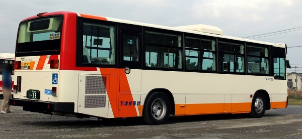 s-Okayam381B H222
