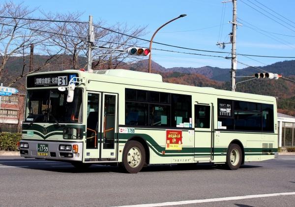 京都200か1759