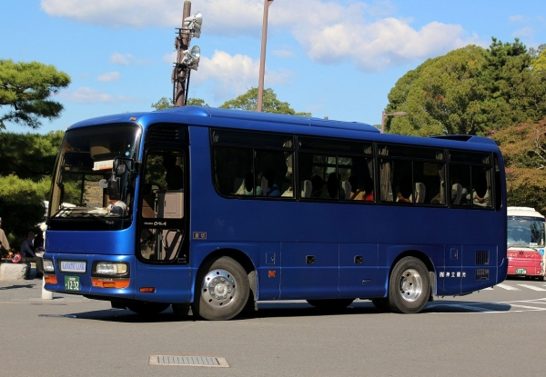 土浦200か1232