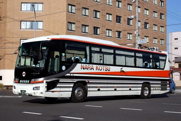 京都200か2179