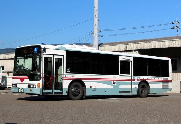 愛媛200か5145