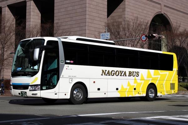 名古屋230あ・262 52F94-101TB