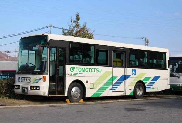 福山830あ・198 N1-198