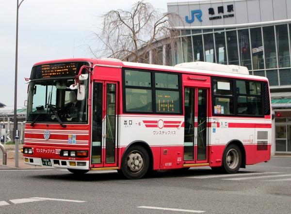 京都200あ・448 K150