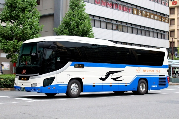 静岡200か・704 747-08953
