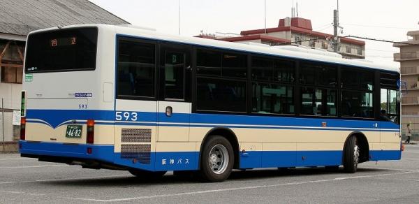 s-Kobe4682B 593