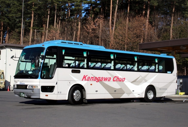 湘南200か1900 ひ856