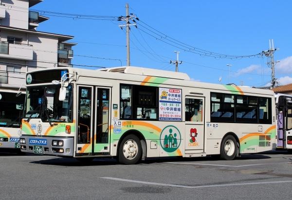 神戸200か1985 17-768