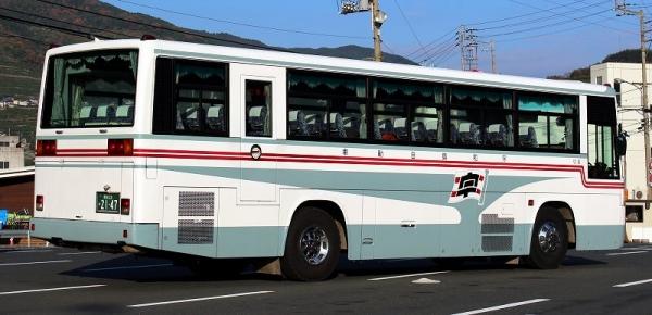 s-Ehime2147B.jpg
