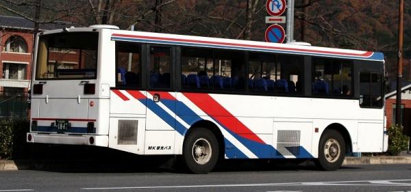 s-Kyoto1862B.jpg