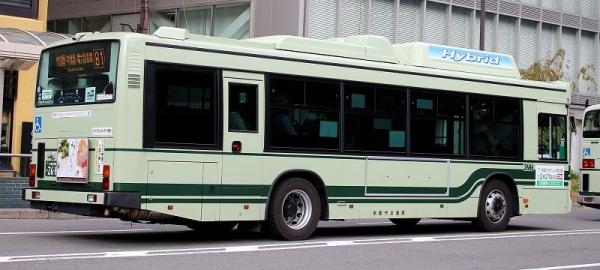 s-Kyoto2686B.jpg