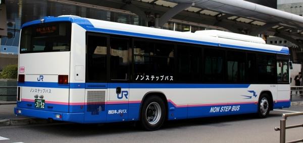 s-Kyoto3152B.jpg