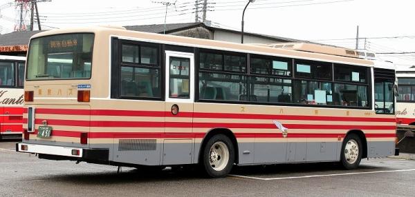 s-TotigiI451B.jpg