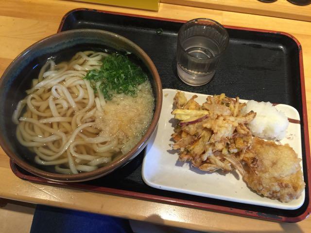 2015_12_30_hamashin01