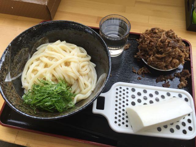 2016_01_06_sanukiudonya01