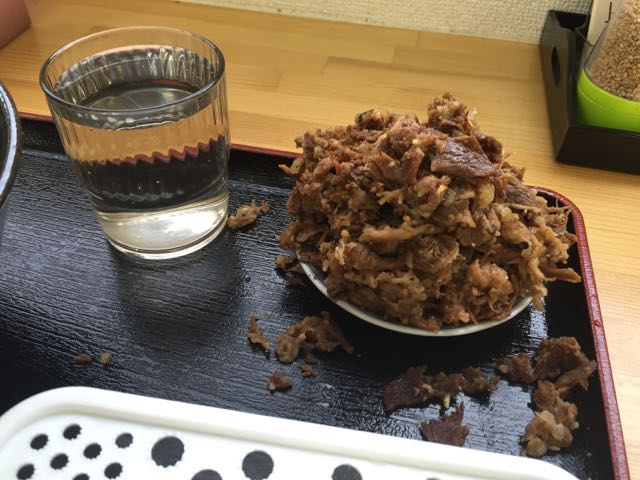 2016_01_06_sanukiudonya03