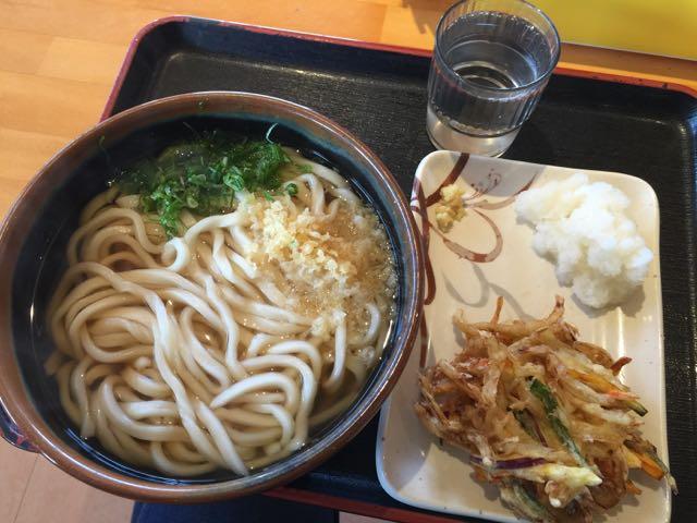 2016_01_07_hanmashin01