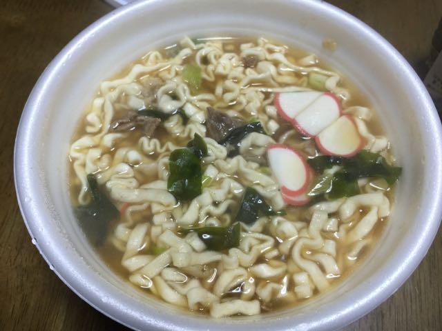 2016_01_25_kinchan01