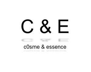 C&E運営スタッフ