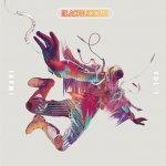 blackalicious_Imani_vol1_final.jpg
